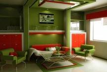 RodovoeGnezdo / Статьи о доме, домоводстве, уют дома. комфорт жилья, отношения в доме, семейный бюджет.