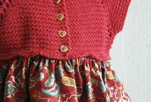 rochite fetite