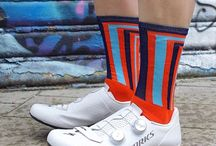 Cycling Socks - an important part of any cycling kit!