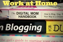 Remote Reading / #Articles written by Amy and others about remote work, online learning and #WFH
