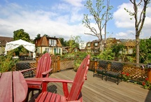 Roof Tops / Hoteis, Bars & Restaurants  Roof Tops
