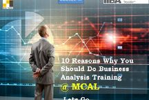 MCAL Trainings / Online and Classroom Training in Business Analysis Certification CBAP CCBA IIBA EEP, Big Data Analytics & Apache Hadoop, Agile, Project Management, PMP, Internet of Things, Cloud Computing, Data Science, Digital Marketing, Marketing Campaign Management, UX and User Interface Designers and Developers Training and Security / cybersecurity professionals.  Training Location: Pune, Mumbai Delhi NCR, Bangalore, Chennai, Hyderabad, Sydney, Melbourne, Perth, Adelaide, London, Singapore and Dubai