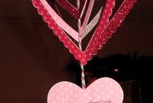 <3 s.valentino
