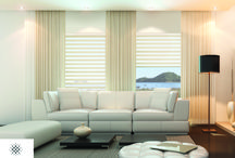 Blinds / Beautiful Blinds To Complement Your Home Decor!