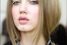 Lindsay Wixon