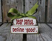 Merry Christmas / Christmas / by Fatima Bettencourt
