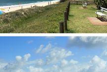 Woorim Beach | Bribie Island