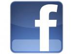 Social Media Tips - Facebook / How to's for Facebook. For more go to: http://ChandaGunter.com / by Chanda Gunter