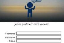 Endecke Lyoness