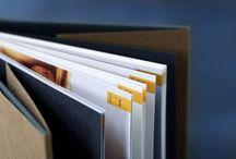 Editorial / Casos de estudio de Diseño Editorial