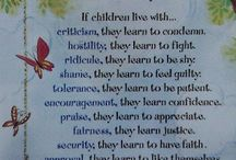 About children's