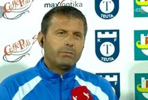 Calcio Albanese, Campionato Albanese, Campione d'Albania, Kujtim Shtama, Portiere Albanese, Sporti Shqiptar, Teuta Durrës, Xhevahir Kapllani