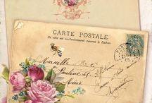 Καρτ - ποστάλ