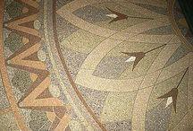 Colonial Floor Care / Colonial Floor Care
