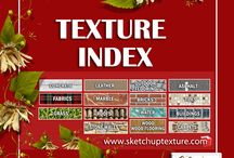 TEXTURES INDEX / 50.000 FREE SEAMLESS TEXTURE