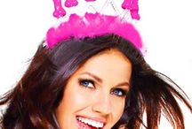 Naughty Bachelorette / Spice up your bachelorette party! Check out our products and ideas for a naughty party!