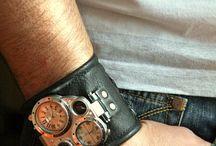 Bracciali orologi