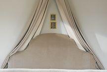 :: bedroom details ::