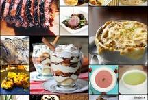Food #Culinary #Chef  #Yummy #Cook:-) / Yummmies. Yumm #Mmmmmmm recipes, food to make to cook or bake  :-) / by JESSICA