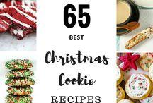 Christmas | Recipies, Ideas, presents, etc