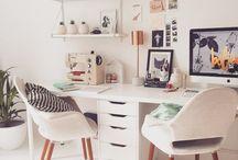 Inspiration nouvel appartement