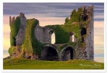 Viajes / Ireland