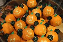 Fall / Fall Ideas, Halloween Ideas, and Thanksgiving Ideas
