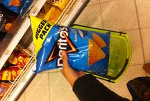 5. mijn voorbereiding voor het etentje / etentje op school