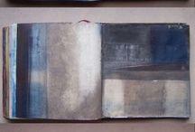 A Sketchbook