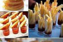 Party food idea