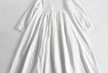 It Dress