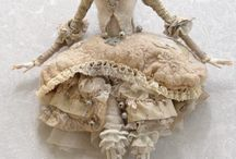 wonderful doll dresses