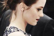 Emma Watson Inspired Looks