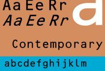 OCR-B / Adrian Frutiger / Adrian Frutiger, 1975