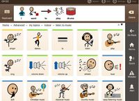 Classroom- Smart Apps For Kids / Items found from Smart Apps for Kids that I want! / by Kimberly Tharp