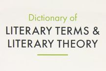 penguin terms and theory