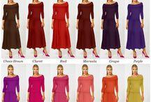 Jane Seymour Recommends at http://www.evavarro.com/8-dresses