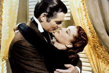 baisers de cinema