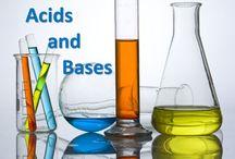 Inorganic Bases