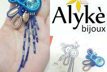 Alyke' bijoux