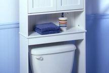 tuvalet modelleri