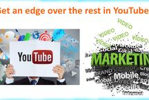 YouTube Video Transcription Services / You have a quality content but you don't get expected results, Why? Did you know that most of the videos on YouTube don't even have 100 viewers? These 7 strategies will get you the hits you just imagined.
