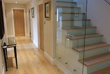 Ideal Glass and Glazing / by Ideal Glass and Glazing