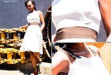 Urban Zulu Clothing Latest11 / Urban Zulu Clothing Latest11