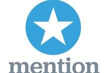 Formation INA Utiliser Twitter LinkedIn Facebook...
