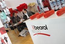 Beorol Expo 2011 - Leskovac / Pogledajte kako je bilo proteklog vikenda na BEOROL EXPO 2011 u LESKOVCU