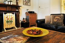 Garden Keepers Cottage / Holiday rental