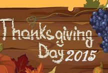 Thanksgiving Images 2015 / Get here latest update of thanksgiving images, pictures, photos, to celebrate thanksgiving day 2015