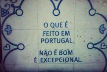PORTUGAL o meu país