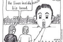 inside_mind